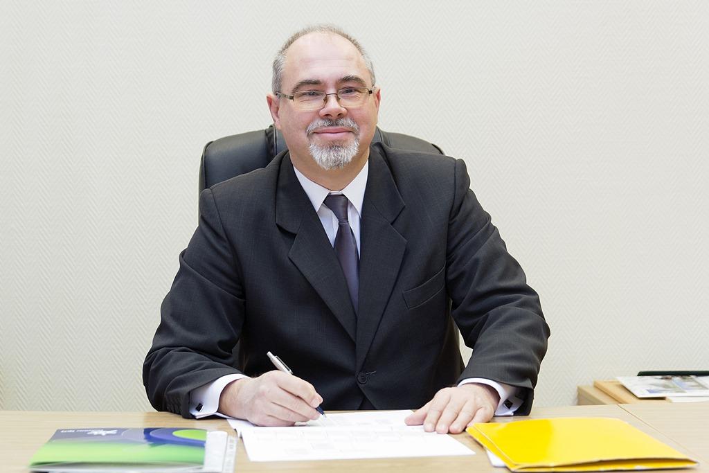 Prezydent-Krzysztof-Haładus_02